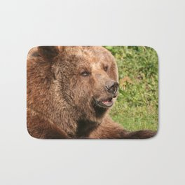 Awesome Baer Bath Mat