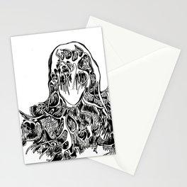 Mayday Stationery Cards