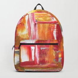 Heat 2 Backpack