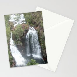 Litchfield Stationery Cards