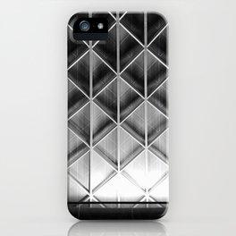 Kings Cross, London iPhone Case