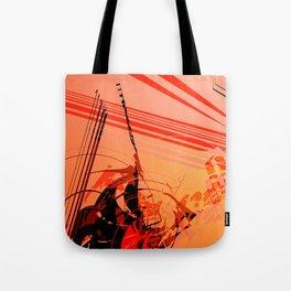 61618 Tote Bag