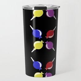 Lollipop Lollipop Travel Mug