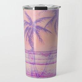 Surf God Travel Mug