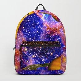 NEBULA DANCING WITH STARS Backpack
