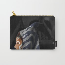 Old Master Carry-All Pouch