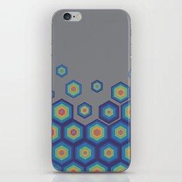 BYSMYTH iPhone Skin