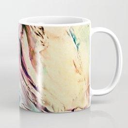 Angels in heaven Coffee Mug