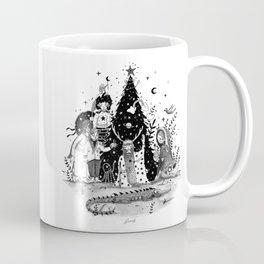 Oh Christmas Tree...!! Coffee Mug