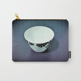 The Bowl Carry-All Pouch