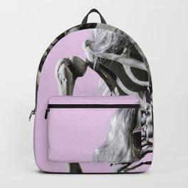 My Girl Jenny Backpack