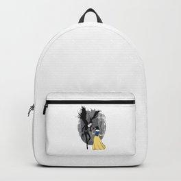 Ryuuk Backpack