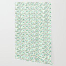 C(h)ristine Wallpaper