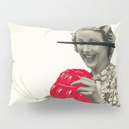 Jelly Addict Pillow Sham