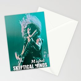 Mich Stage 1 Stationery Cards