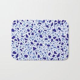 Terrazzo AFE_T2019_S13_1 Bath Mat