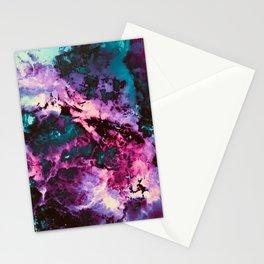 γ Sterope Stationery Cards