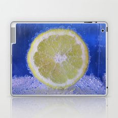 Star Crossed  Laptop & iPad Skin