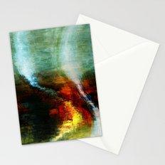 Mazaol Stationery Cards