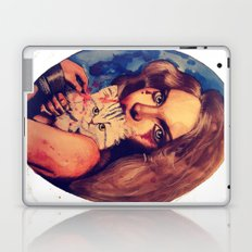 Crescendo Laptop & iPad Skin