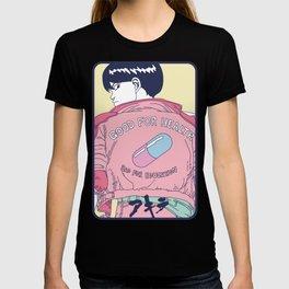 Ka-ne-da T-shirt