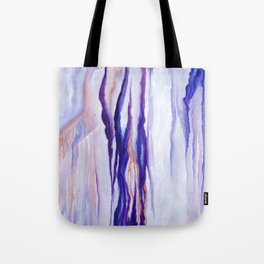 Diminish Tote Bag