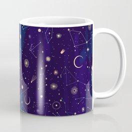Night of a Thousand Moons Coffee Mug
