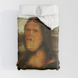 Mona Rilla Comforters