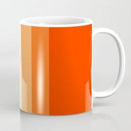 80s Vintage palette Coffee Mug