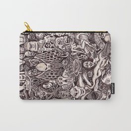The Party Carry-All Pouch