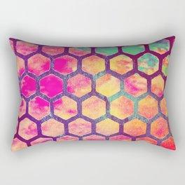 art-87 Rectangular Pillow