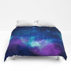 Universe 05 Comforters
