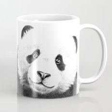 Giant  Panda G100 Mug