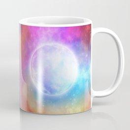 β Becrux Coffee Mug