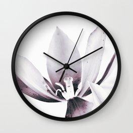 #35 Wall Clock