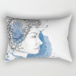 Mandalas Rectangular Pillow