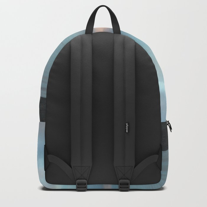 Serenity 4 Backpack