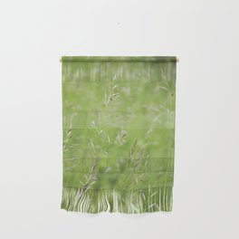 Summer Softness by Althéa Photo Wall Hanging