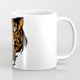 Tigger/nuzh7tstore Coffee Mug