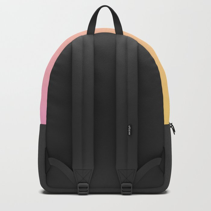 Path to Infinity Backpack