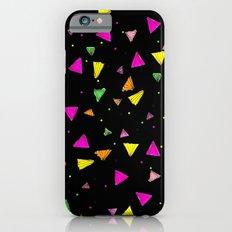 MIAMI LIVIN'  iPhone 6s Slim Case
