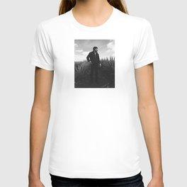 Don Chava T-shirt