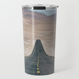 Long Road Travel Mug