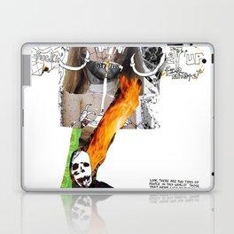 CutOuts - 12 Laptop & iPad Skin