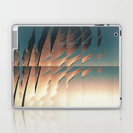 - 025. Laptop & iPad Skin