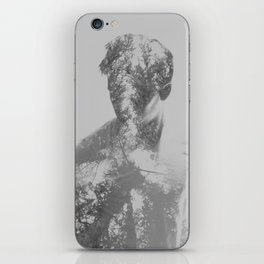 No. 32 iPhone Skin