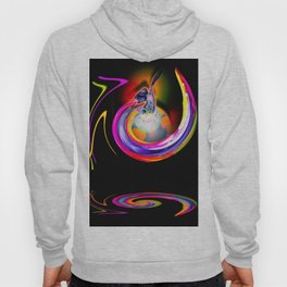 Our world is a magic - Apokalypse Hoody