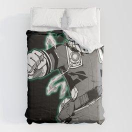 Deku Comforters