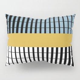 domine Pillow Sham