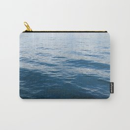 Wavves II Carry-All Pouch